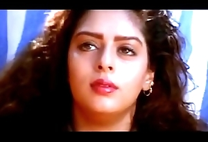 indian actress nagma bikini fake