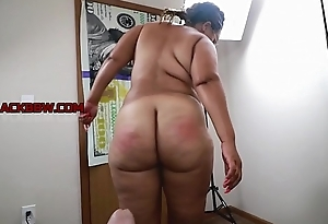 SEXY Conceal RED BONE MILF WET PUSSY RIDE