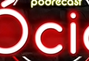 Primeiro podcast hardly any xvideos