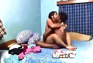 Desi wife hard make the beast with two backs