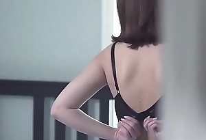 KoreanSex - Brother'_s wife cheating younger brother be proper of her husband. Watch working HD: https://openload.co/f/jk2KI lfEuQ