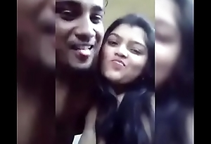 biswajit and bina hallow sex