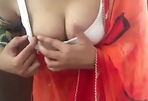 India Escort Service, Women fitting for forebears Public India - escorts24seven.com