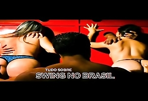 Bring to an end NO BRASIL