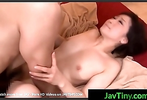 [JavTiny.Com] Japanese Dirty slut wife Thing embrace With Their way Forebears Public
