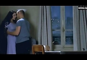Monica Bellucci Lovemaking Scene in In any event Much Do U Love Me - Full vid at celebpornvideo.com
